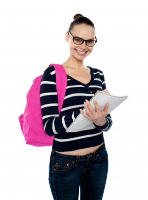 reasons to study a master degree, reasons to study a specialization, reasons to study a mba