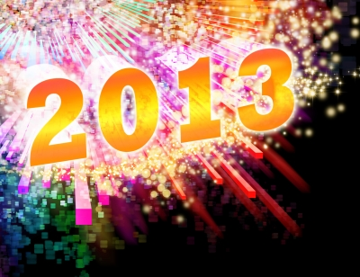 new year poems, new year quotations, new year sms