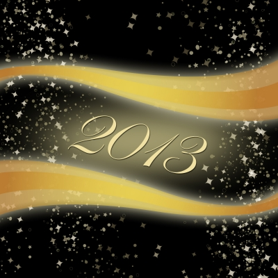 new year thoughts for friends, new year verses for friends, new year wordings for friends