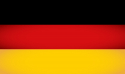 living in germany, tips to get a job in germany, work in germany