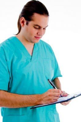 medicine as an option, career election, choosing medicine