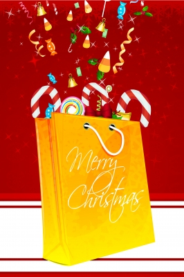 good christmas messages for companies todaytip net