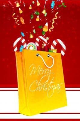 christmas texts for companies, christmas thoughts for companies, christmas verses for companies