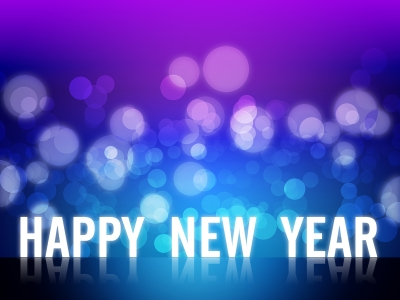 new year thoughts for companies, new year verses for companies, new year wordings for companies