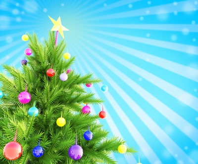 christmas thoughts for employees, christmas verses for employees, christmas wordings for employees