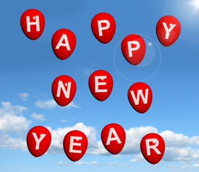 new year thoughts for whatsapp, new year verses for whatsapp, new year wordings for whatsapp
