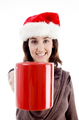 christmas thoughts for friends, christmas verses for friends, christmas wordings for friends