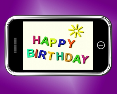 birthday thoughts for lovers, birthday verses for lovers, birthday wordings for lovers