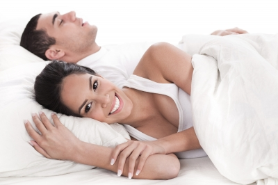 good night sms for your love in whatsapp, good night text messages for your love in whatsapp, good night texts for your love in whatsapp, good night thoughts for your love in whatsapp, good night verses for your love in whatsapp, good night wordings for your love in whatsapp