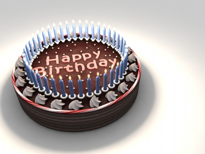 birthday thoughts for whatsapp, birthday verses for whatsapp, birthday wordings for whatsapp