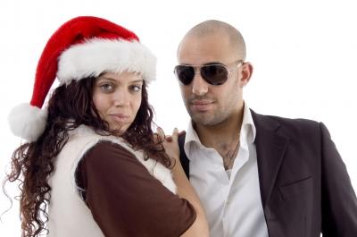 Christmas verses, Christmas wordings, christmas greetings