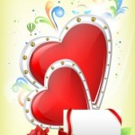 anniversary love sms for facebook, anniversary love text messages for facebook, anniversary love texts for facebook, anniversary love thoughts for facebook, anniversary love verses for facebook, anniversary love wordings for facebook