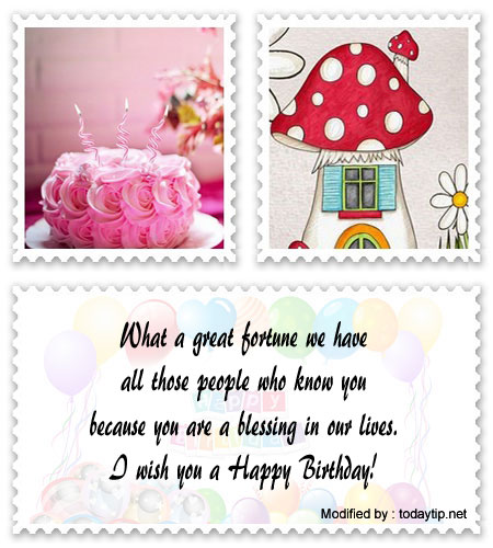 Birthday Greetings For Friends Best Birthday Wishes Todaytip Net
