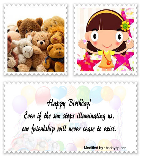 Prime Birthday Greetings For Friends Best Birthday Wishes Todaytip Net Funny Birthday Cards Online Fluifree Goldxyz