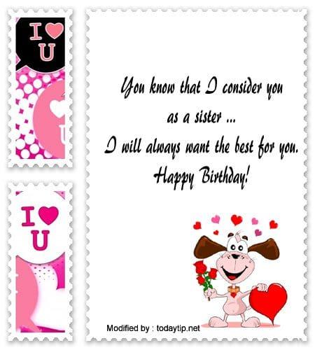 birthday greetings ecards,birthday greetings for nephew