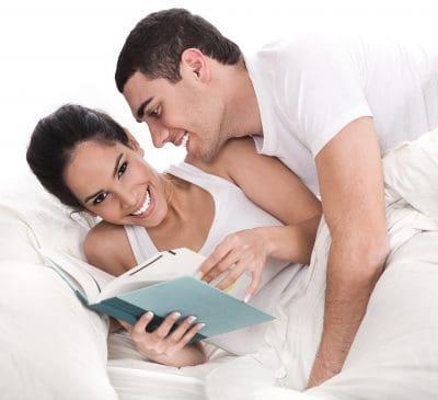 good night thoughts, good night verses, good night wordings
