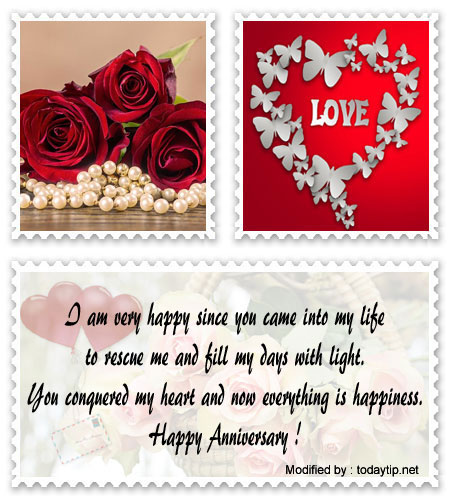 Sweet Anniversary Messages Best Anniversary Wishes Todaytip Net