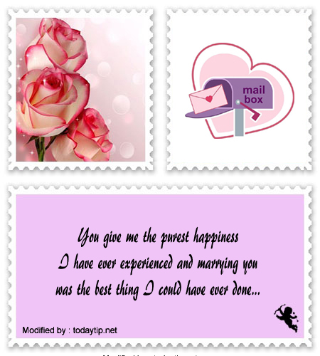 Best love text messages for my husband | Whatsapp Romantic