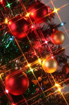 Nice Corporate Christmas Messages | Todaytip.net