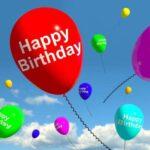 happy birthday wordings, happy birthday greetings, happy birthday messages