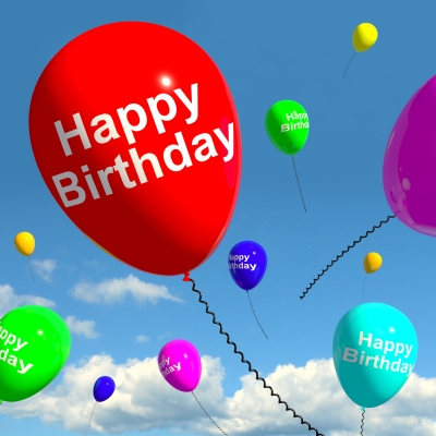 Happy Birthday Wordings Greetings Messages Nice Phrases For Greeting An Employee