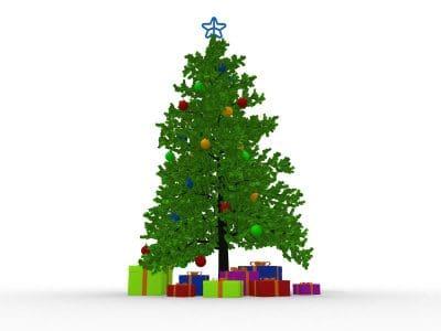 christmas email, corporate christmas email, corporate christmas phrases