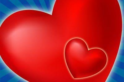 love thoughts, love verses, love wordings