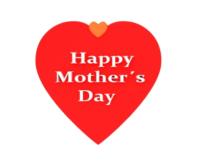 mother's day messages, mother's day phrases, mother's day sms