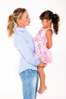 Mother's day phrases, Mother's day words, Mother's day