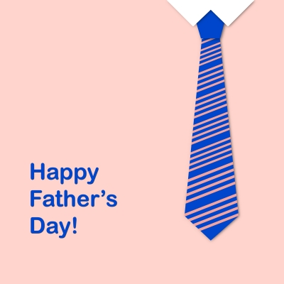 download father's day messages,best father's day phrases, father's day sms
