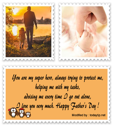 amazing dad love messages love texts for my father net
