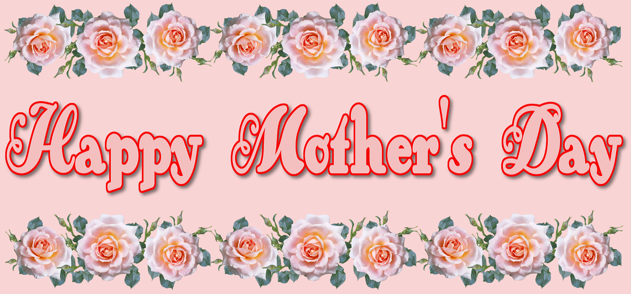 Mother S Day Love Messages For My Wife Mother S Day Wishes Todaytip Net