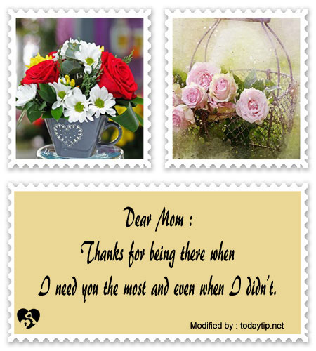 06516707576 Excellent Sample Letter For My Wife On Mother's Day | Mother's Day ...