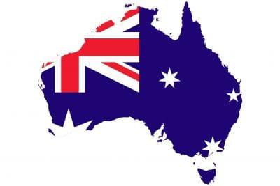 jobs in australia, jobs in Australia, job opportunities
