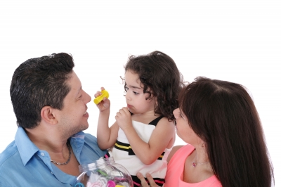 father's day greetings, father's day phrases, father's day sms