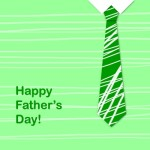 father's day sample letter, father's day example letters, father's day letter