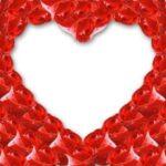 romantic phrases, romantic sms, romantic greetings