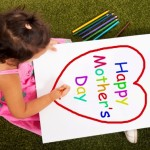 Mother's day phrases, Mother's day thoughts, Mother's day messages for whatsapp