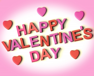 valentine's day phrases, valentine's day thoughts, valentine's day messages for whatsapp