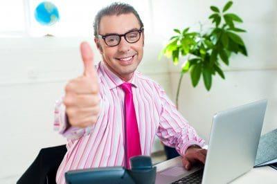 work tips, job advices, work advices