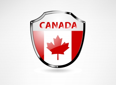 Learn How To Sponsor Your Spouse In Canada | Canada visa