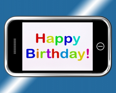 birthday sms, birthday messages for facebook, facebook