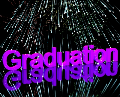 graduation messages, graduation phrases, graduation sms