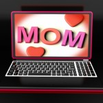 mother's day example letters, mother's day letter, mother's day sample letters
