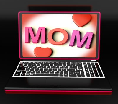 Very Nice Mother's Day Letters For My Aunt | Mother's Day Quotes
