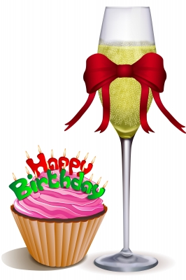 birthday messages for whatsapp, birthday phrases, birthday sms