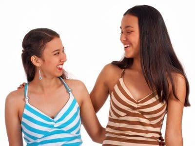 friendship messages, friendship phrases, friendship sms