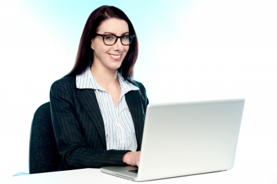 work tips, migration tips, migration advices