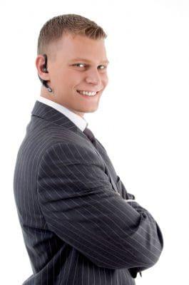cv advices, work objectives, cv tips