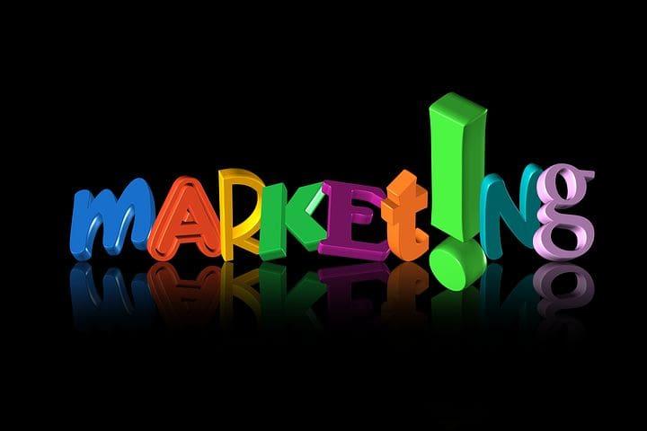 Marketing Letter Sample To Offer Services | Proposal letter